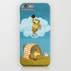 What bears dream of iPhone 6s Slim Case