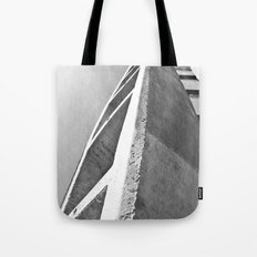 Ascd Str Tote Bag