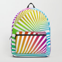 Twista Colour Backpack