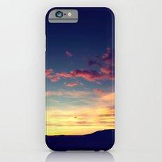 Return iPhone 6s Slim Case