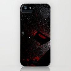 Foot Clan Master iPhone (5, 5s) Slim Case