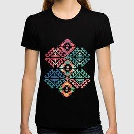 Kilim 2 T-shirt
