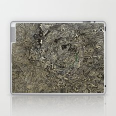 Geothermal Laptop & iPad Skin