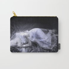 Aging Death: Veil Carry-All Pouch