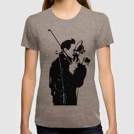 Sigur Ros T-shirt