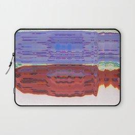 SCANJAM4 Laptop Sleeve
