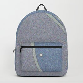 A Pathway Backpack
