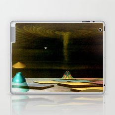 Oscylkep Laptop & iPad Skin
