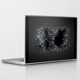 Necronomicon Laptop & iPad Skin