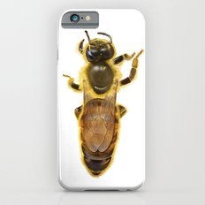 bee Slim Case iPhone 6s