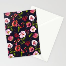 Spring is in the air 87 Stationery Cards