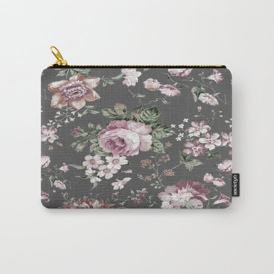 Christine 3 Carry-All Pouch
