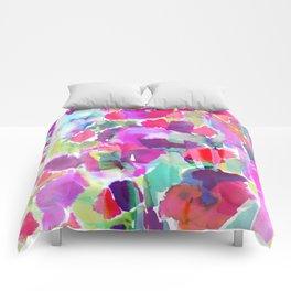 Solstice Comforters