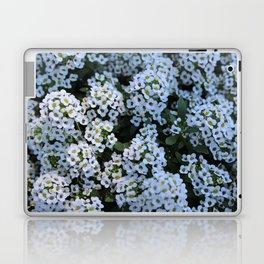 A Fairy's Home Laptop & iPad Skin