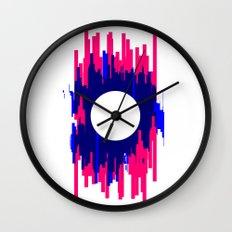 2012-05-05 Wall Clock
