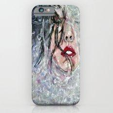 SOUS L'EAU Slim Case iPhone 6s