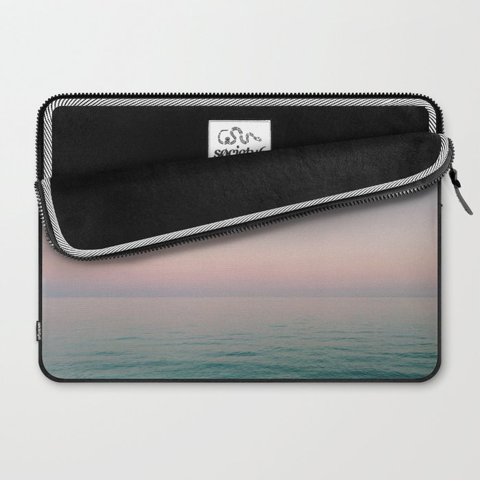 Summer Road Trip Laptop Sleeve