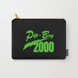 Pip Boy 2000 Carry-All Pouch