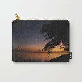 Dusk delight Carry-All Pouch