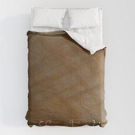 Coffeeholic Comforters