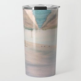 MM 205 . Sand Dunes x Country Road Travel Mug