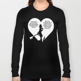 NeverEnding Light Long Sleeve T-shirt