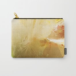 Day Lily #47 Carry-All Pouch