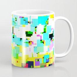EB Februar Coffee Mug