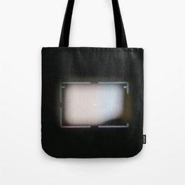 Voigtlander Viewfinder Tote Bag