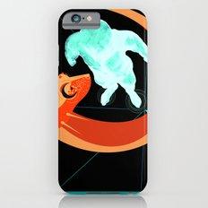 What? iPhone 6s Slim Case