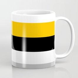 Monarch 80 Coffee Mug