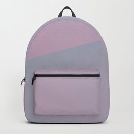 well then Backpack