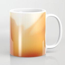 Erotica - 1 - Torso Coffee Mug