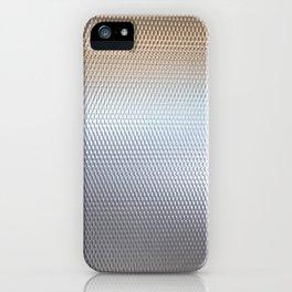 Shiny iPhone Case