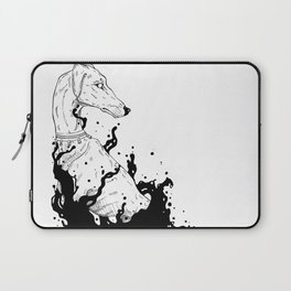 Consume Laptop Sleeve