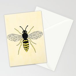 Hornet Stationery Cards
