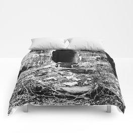 Urban Decay 3 Comforters