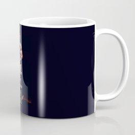 KobeBryant Quotes Coffee Mug