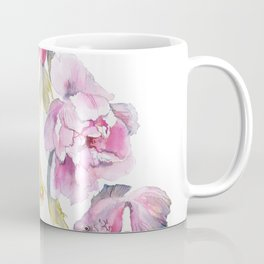 Peony Fish Success Story Coffee Mug