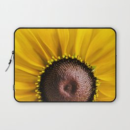 sunny Laptop Sleeve