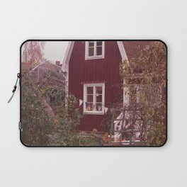Scandinavian Homes Laptop Sleeve