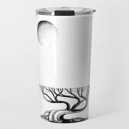 Architree Travel Mug
