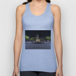 Fisherman's Memorial Unisex Tank Top
