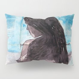 Estate Pillow Sham