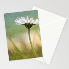 Dazzling Daisy... Stationery Cards
