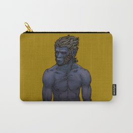 Sun Wukong Carry-All Pouch