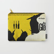 Paths of Glory Carry-All Pouch