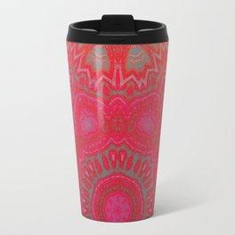 K02 Travel Mug