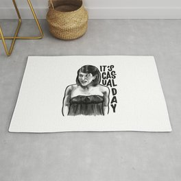 Meredith | Office Rug