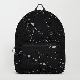 Dazed + Confused [Black] Backpack
